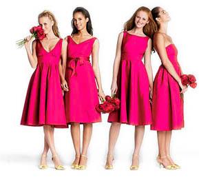 Напрокат платье в самаре в стиле стиляги