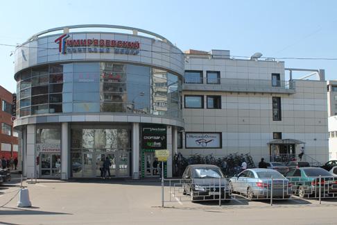 ДрессРент прокат платьев. улица Яблочкова, дом 21А ТЦ Тимирязевский, 3-этаж телефон: 8 (495) 231-91-32